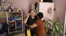 México: Sicarios de cartel posan con armamento militar