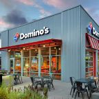Is Domino's Stock A Buy Right Now? Here's What Earnings, Chart Show