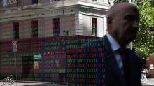 Aust market finishes week up 2.6pc