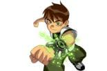 Ben 10: Protector of Earth, coming to PSP