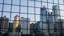 Asian markets rise on renewed hopes for trade deal