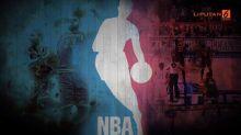 Jadwal NBA 23 April 2021, Anthony Davis Siap Comeback bersama LA Lakers