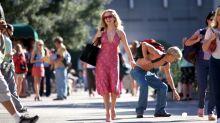 El mundo aún necesita a Elle Woods: 'Legally Blonde 3' viene en camino