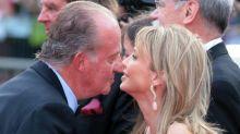 Presentes milionários e caçada de elefante: as revelações da ex-amante do rei emérito da Espanha