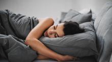 5 dicas simples para você dormir mais rápido