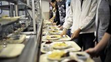 Chalon-sur-Saône: les menus sans porc validés