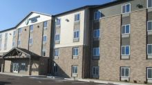 WoodSpring Suites Grows Presence in Greater Indianapolis