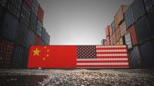 "Will China Retaliate by Attacking U.S. Manufacturing Supply Chains, or Start ""Trade Cold War"" with Silence?"