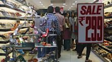 Year after year, Indian e-commerce companies have perfected the art of wooing shoppers