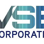 VSE Corporation to Reschedule Third Quarter 2020 Results Conference Call Following Third-Party Conference Call Provider Outage