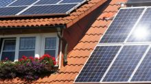SunPower (SPWR) to Post Q4 Earnings: What's in the Cards?