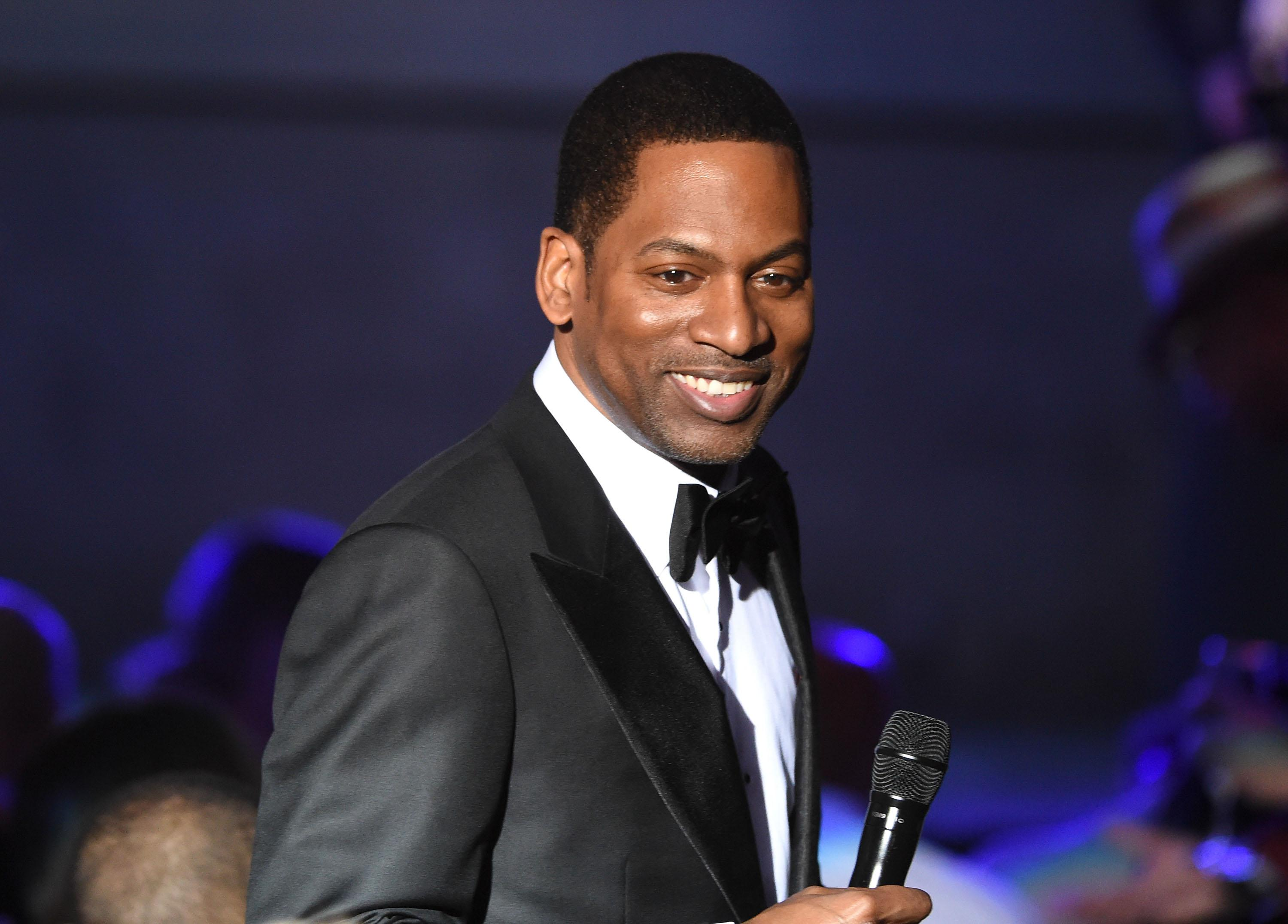 rocks the dating game Comedian tony rock hosts a new concept for combining the art of dating with game show antics, and it debuts on tv one, tuesday january 31 the game of dating involves teams of real friends or family for a genre-bending effort that is good for laughs the network describes it as a.