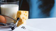 ¿A qué edad comienza el verdadero riesgo de desarrollar osteoporosis?