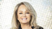 """Bonnie Tyler wird 70 Jahre: """"Alter ist nur eine Zahl"""""""