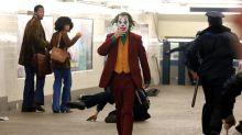 DC 最新起源電影《Joker》更多劇照與拍攝花絮曝光
