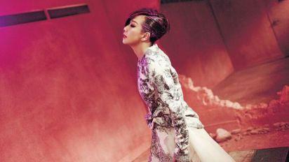 傳林憶蓮下周出最後專輯淡出樂壇 粉絲︰想她一直唱下去