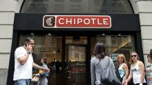 Chipotle Breaks Down on Earnings and E. Coli Subpoena