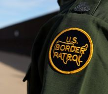 Acting CBP Chief to Resign amid Backlash over Treatment of Detained Migrants