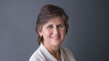 Synlogic Appoints Patricia N. Hurter, Ph.D. to Board of Directors