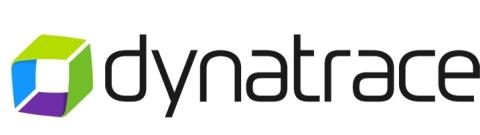 Dynatrace Expands AI-Powered Observability for Kubernetes Environments