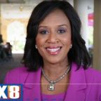 Nancy Parker, Fox 8 News Reporter, Dies in Plane Crash at 53