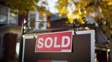 GTA brokers, buyers call for more transparency in real estate bidding process