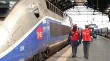 SNCF, RATP, EDF… Ces retraites toujours confortables épinglées par la Cour des comptes
