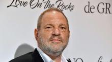 Estudio Weinstein declara quiebra y libera palabra de víctimas de Harvey Weinstein