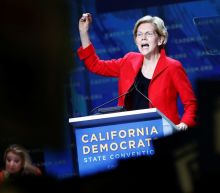Warren Says She'll Release a 'Plan' to Fund Medicare for All after Dodging the Issue during Debate