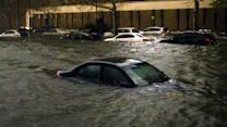 Superstorm Sandy and used cars: Beware of damaged goods
