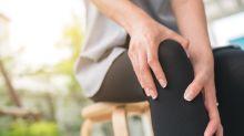 Osteoporosis y fractura de cadera, ¿podemos evitarlo?