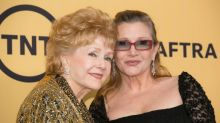 Carrie Fisher and Debbie Reynolds will have a joint memorial service