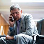 Joe Manchin appears close to making up his mind. Here's what he wants in an infrastructure plan.