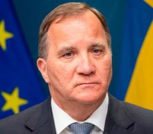 Sweden's prime minister orders an inquiry into the failure of the country's no-lockdown coronavirus strategy