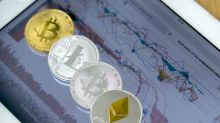 Ethereum, Litecoin, and Ripple's XRP – Daily Tech Analysis – February 25th, 2021