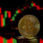 Bitcoin slumps further as China tightens crypto crackdown