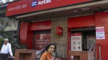 Q1 Result: Kotak Mahindra Bank Profit Misses Estimates, Asset Quality Improves