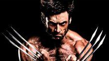 El gran showman tiene un guiño a Wolverine ¡y no nos habíamos dado cuenta!