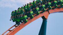3 High-Flying Stocks Fallen on Hard Times