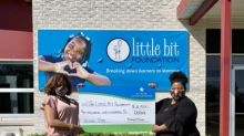 Missouri American Water Partners With The Little Bit Foundation to Help Food Insecure Families