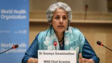 WHO scientist sees regulators cooperating to speed COVID-19 vaccine approval