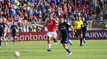 ¿Quiénes son los goleadores del Torneo 2020 en Chile? Números y estadísticas de los equipos