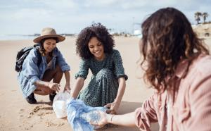 Gen Z author: The ins and outs of ESG investing