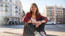 "Jéssica Albiach: ""Torra pasará a la historia como el peor presidente de la Generalitat"""