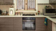 Como escolher entre fogão e cooktop; veja dicas