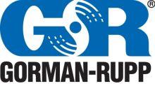 Gorman-Rupp Company Declares Cash Dividend