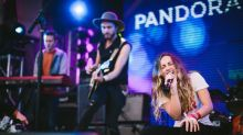 Pandora Hopes That Video Saves the Fading Radio Star