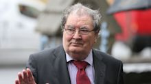 Man who dreamed of Irish unity laid groundwork for peace deal