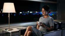 Air Canada's Award-Winning North America Business Class Featured in New Multi-Media Advertising Campaign