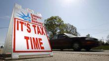 Cuidado este año con estas 7 estafas fiscales
